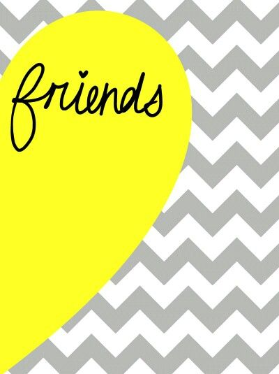 Matching Wallpapers For Best Friends
