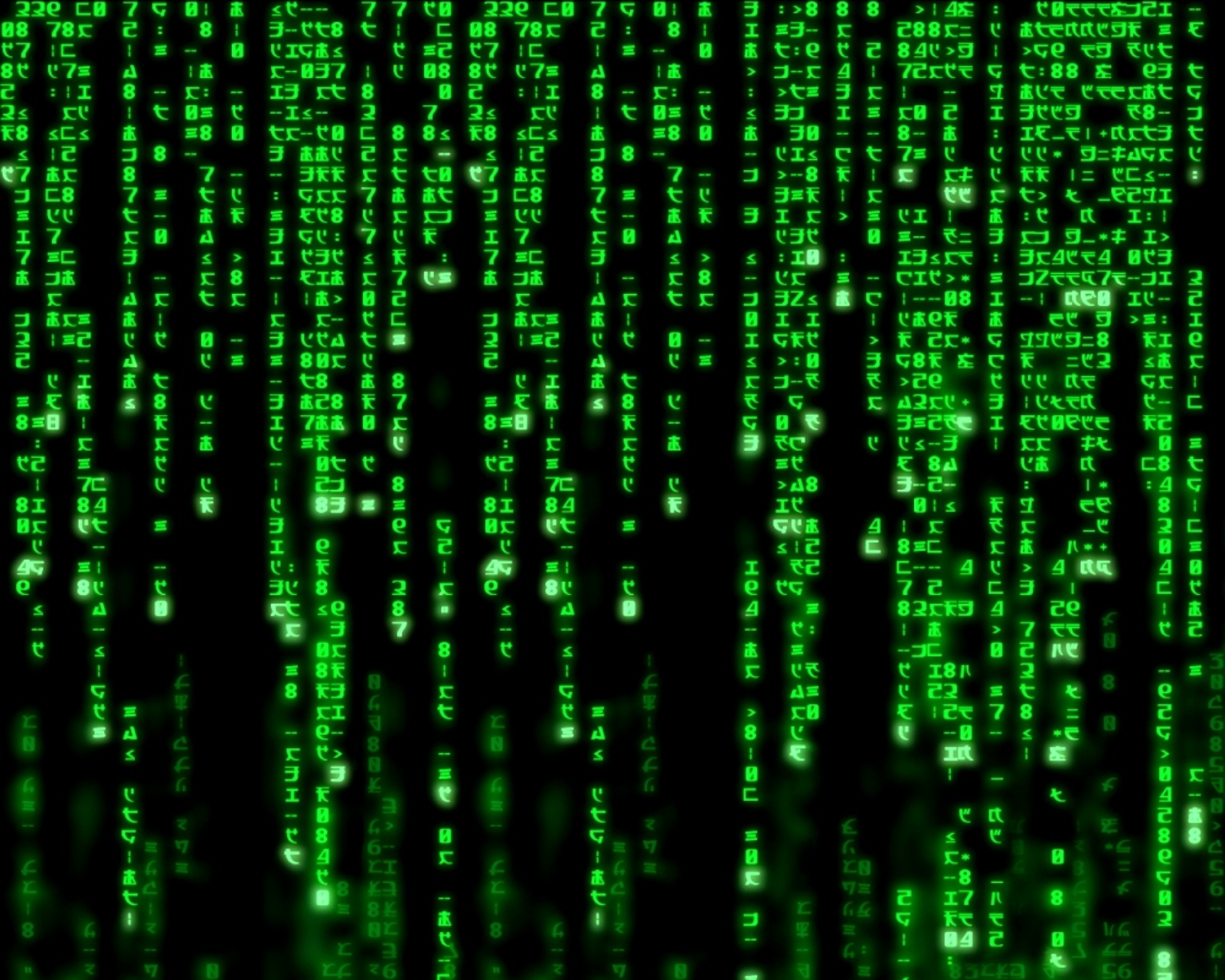 download matrix wallpaper android gallery