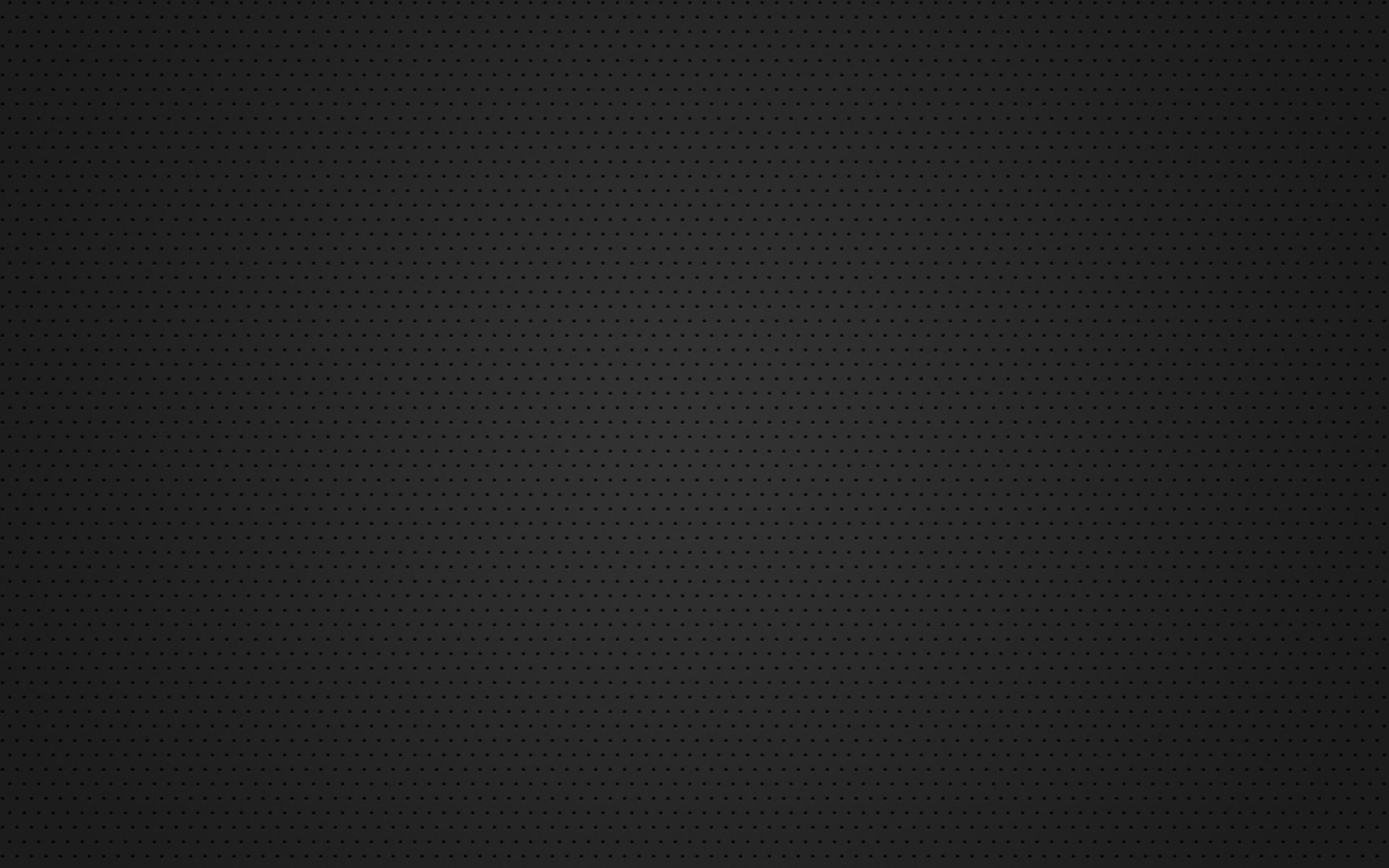 Matte Black Wallpaper HD