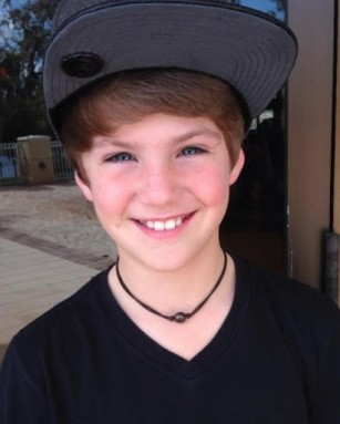 Matty B 2014 Download Mattyb Wallpapers Free Gallery