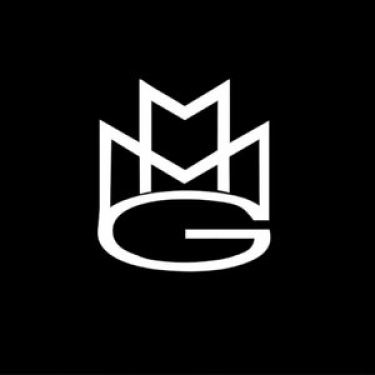 Maybach Music Wallpaper