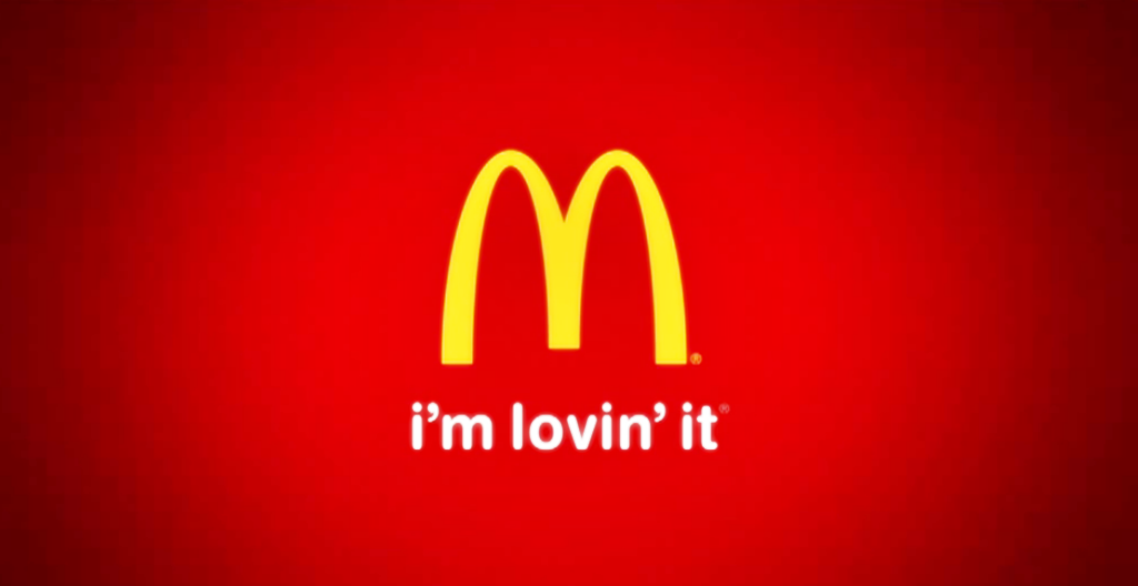 Mcdonald Wallpapers