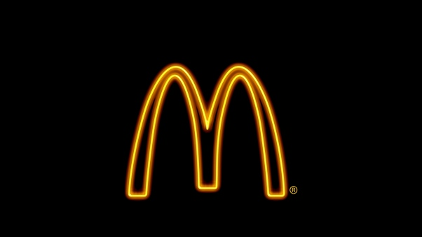 Mcdonalds Wallpapers