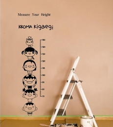 Measure Wallpaper