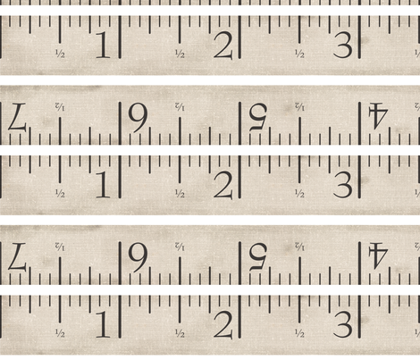 Measuring For Wallpaper