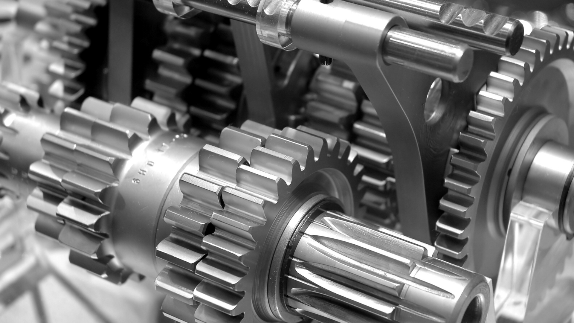 mechanical enggering Careers at harris, you can turn your ideas into solutions that are vital to the world's safety and security read more job search.