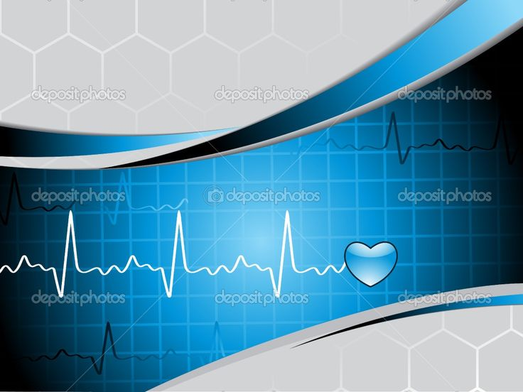 Medical Wallpapers