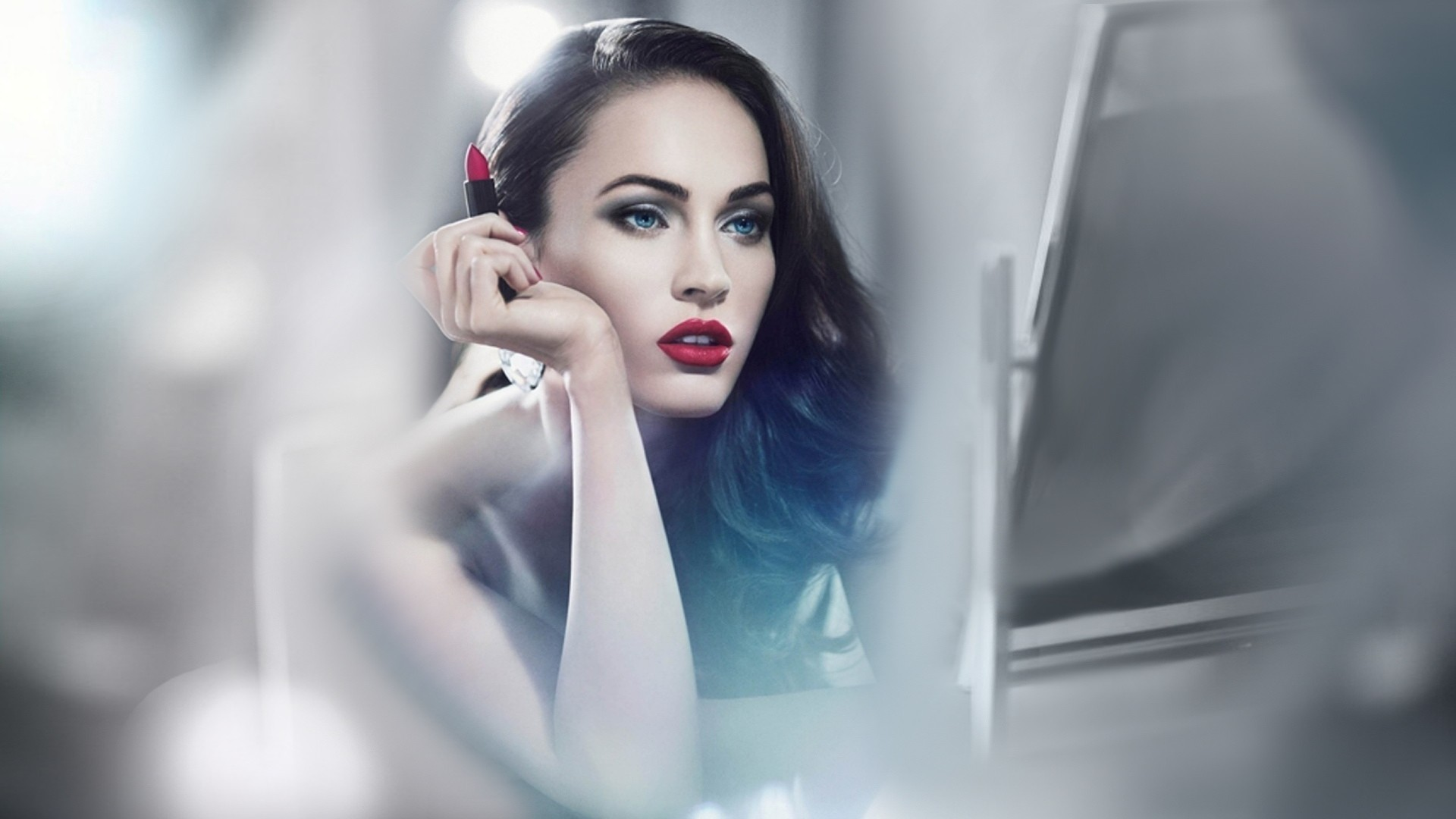 Megan Fox HD Wallpapers Download