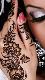 Mehndi Wallpapers Images