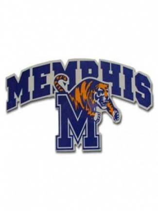 Memphis Tigers Wallpapers