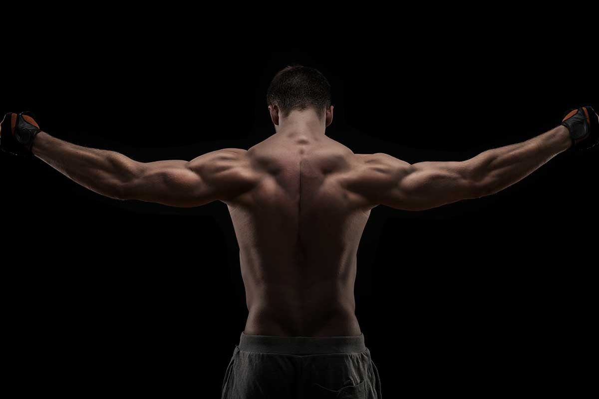 Fitness Men Body building for Android - APK Download