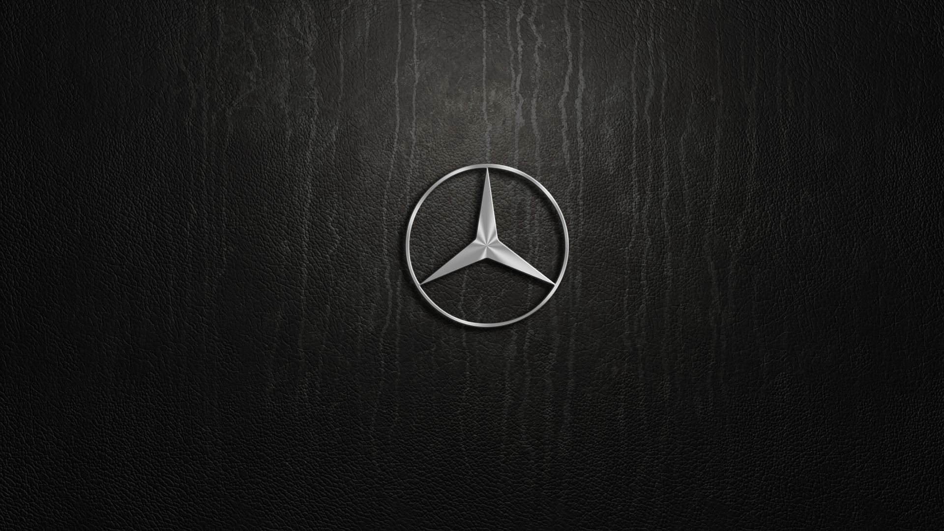 Mercedes Benz Wallpaper