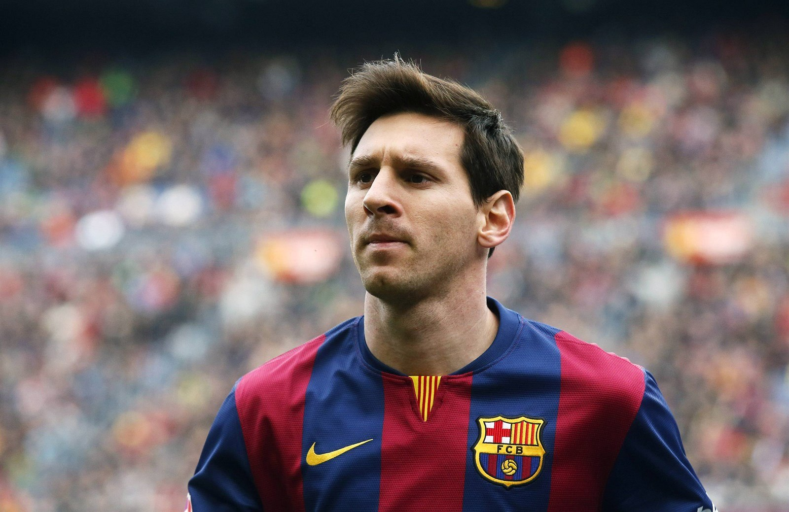 Download Messi HD Wallpaper Free Download Gallery