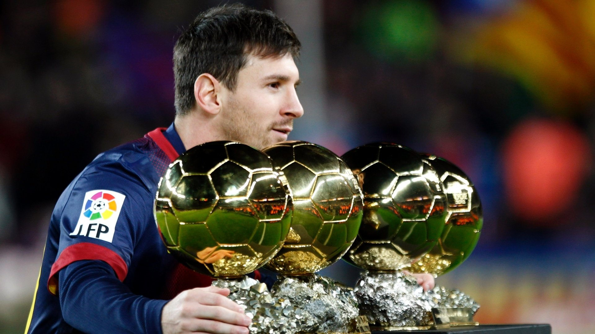Download Messi Wallpaper Free Download Gallery