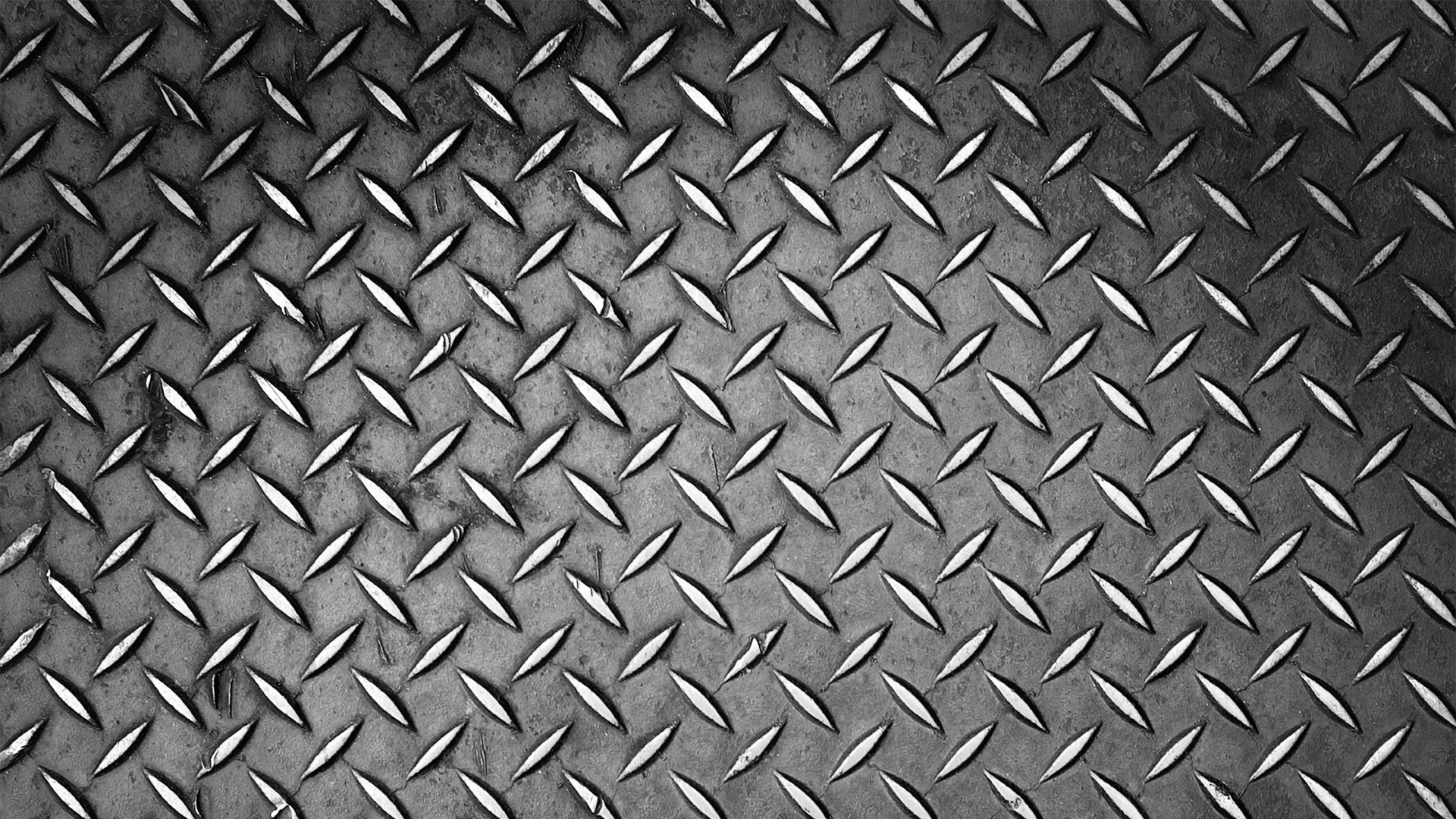 Metal Wallpaper