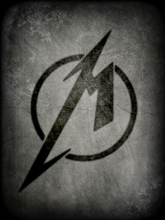 Metallica Phone Wallpapers