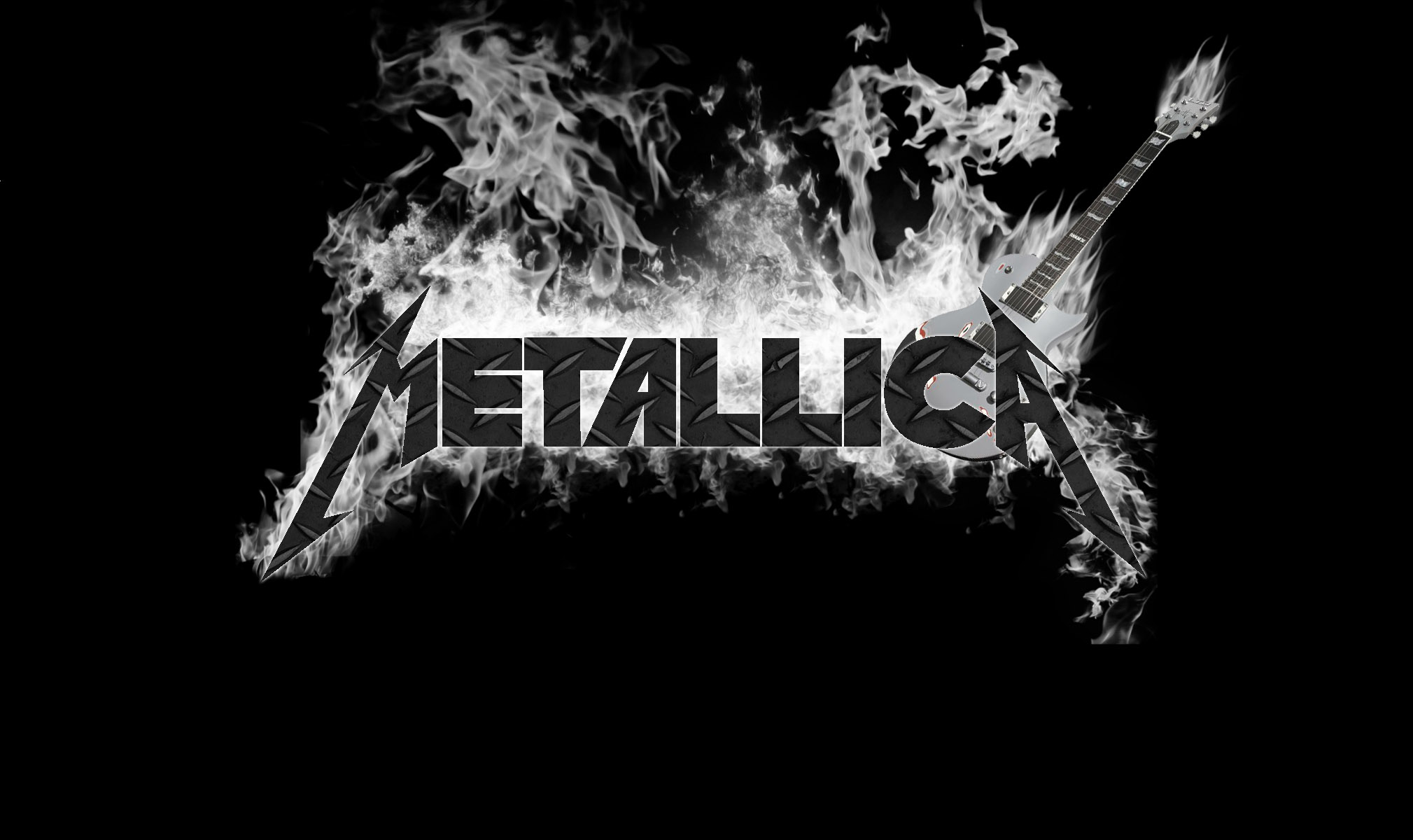 Metallica Wallpapers