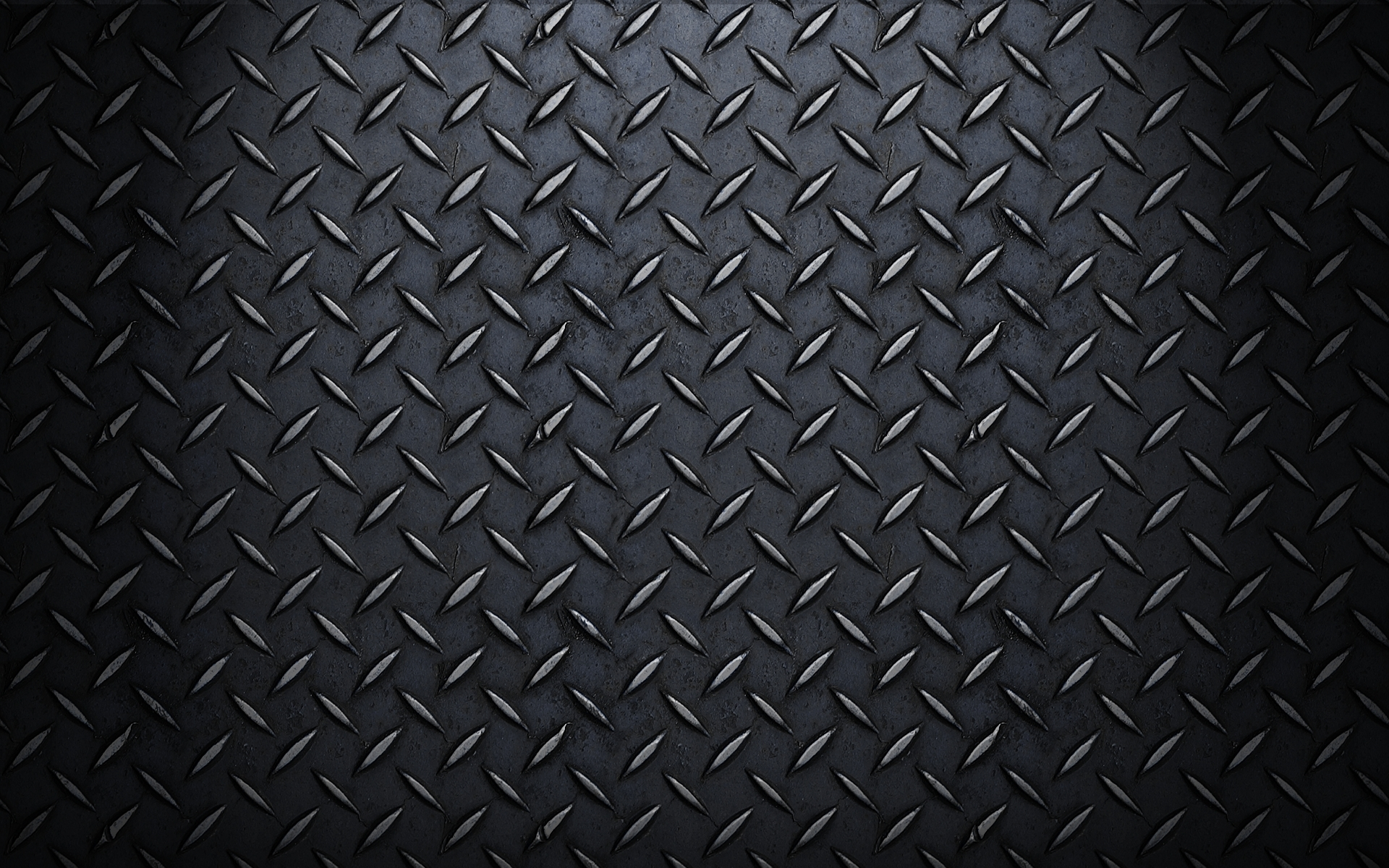 Metals Wallpaper