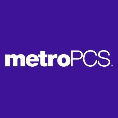 Metro Pcs Wallpapers