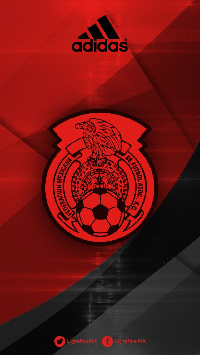 Download Mexico Soccer Wallpaper Gallery