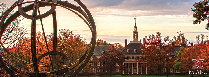 Download Miami University Wallpaper Gallery