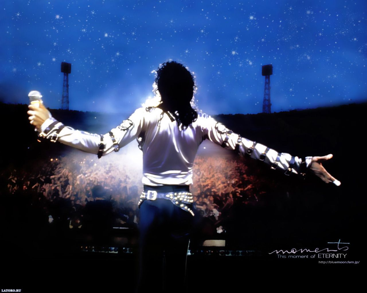 Mercedes Jackson Ms >> Download Michael Jackson HD Wallpapers For Desktop Gallery