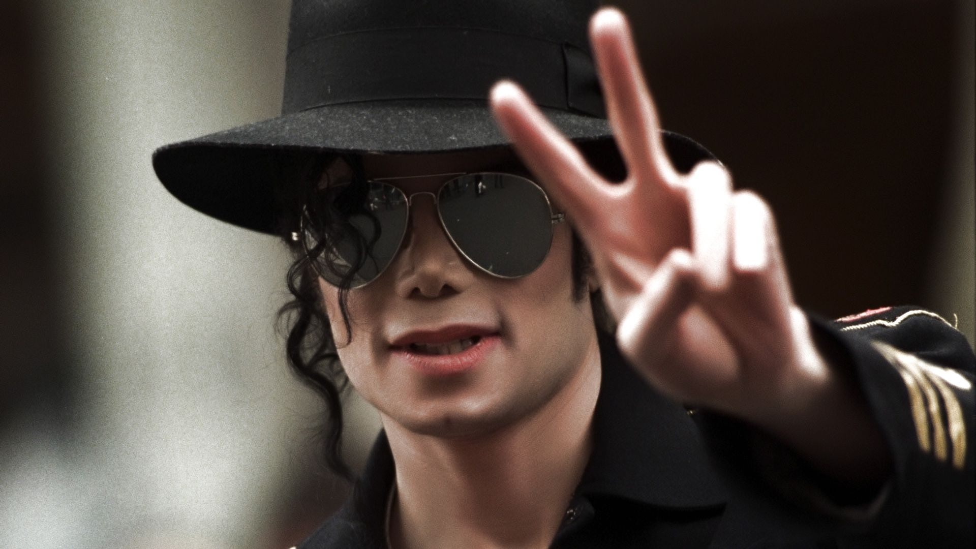 Michael Jackson HD Wallpapers Free Download