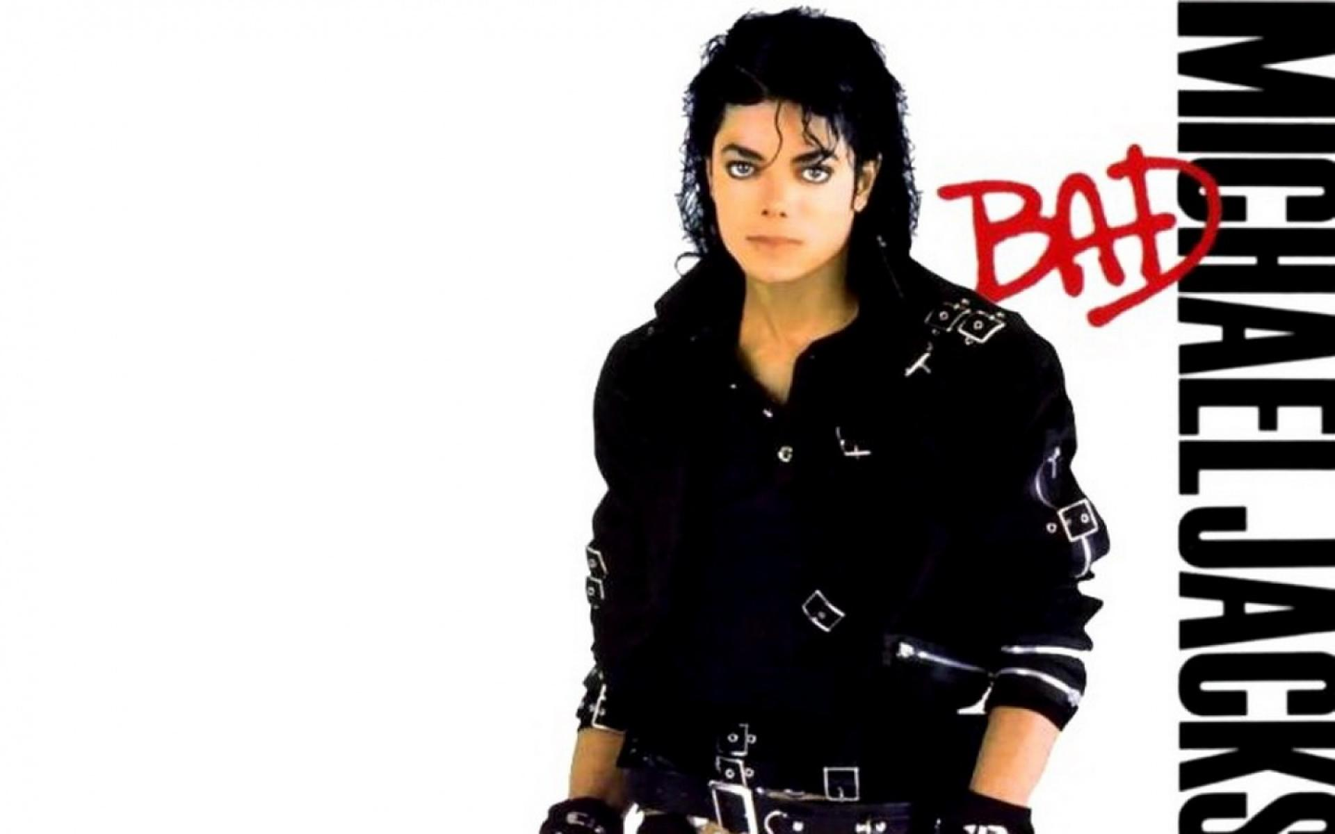 Michael Jackson Wallpaper Download