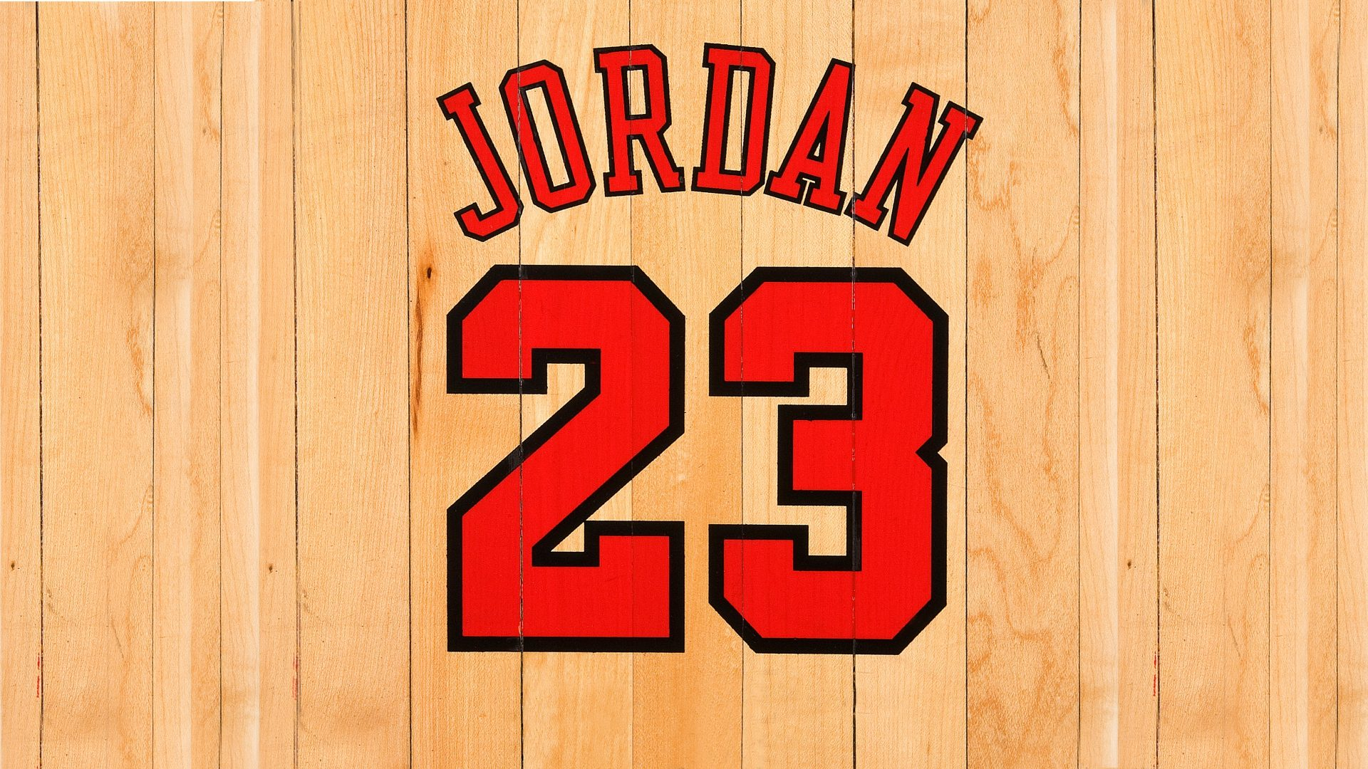 Michael Jordan Symbol Wallpaper