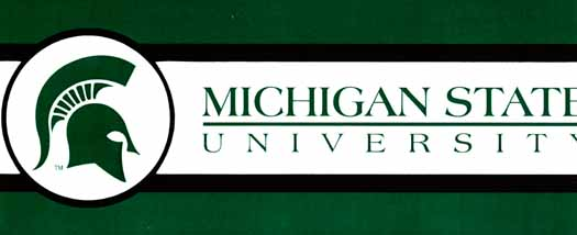 Michigan State University Wallpapers: Download Michigan State University Wallpaper Gallery