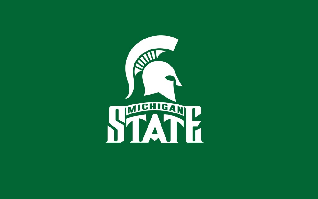 Michigan State University Wallpaper