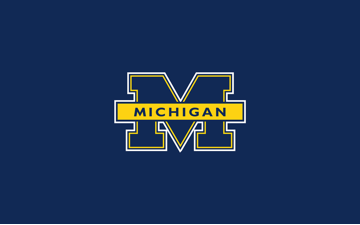 Michigan Wolverines Wallpapers