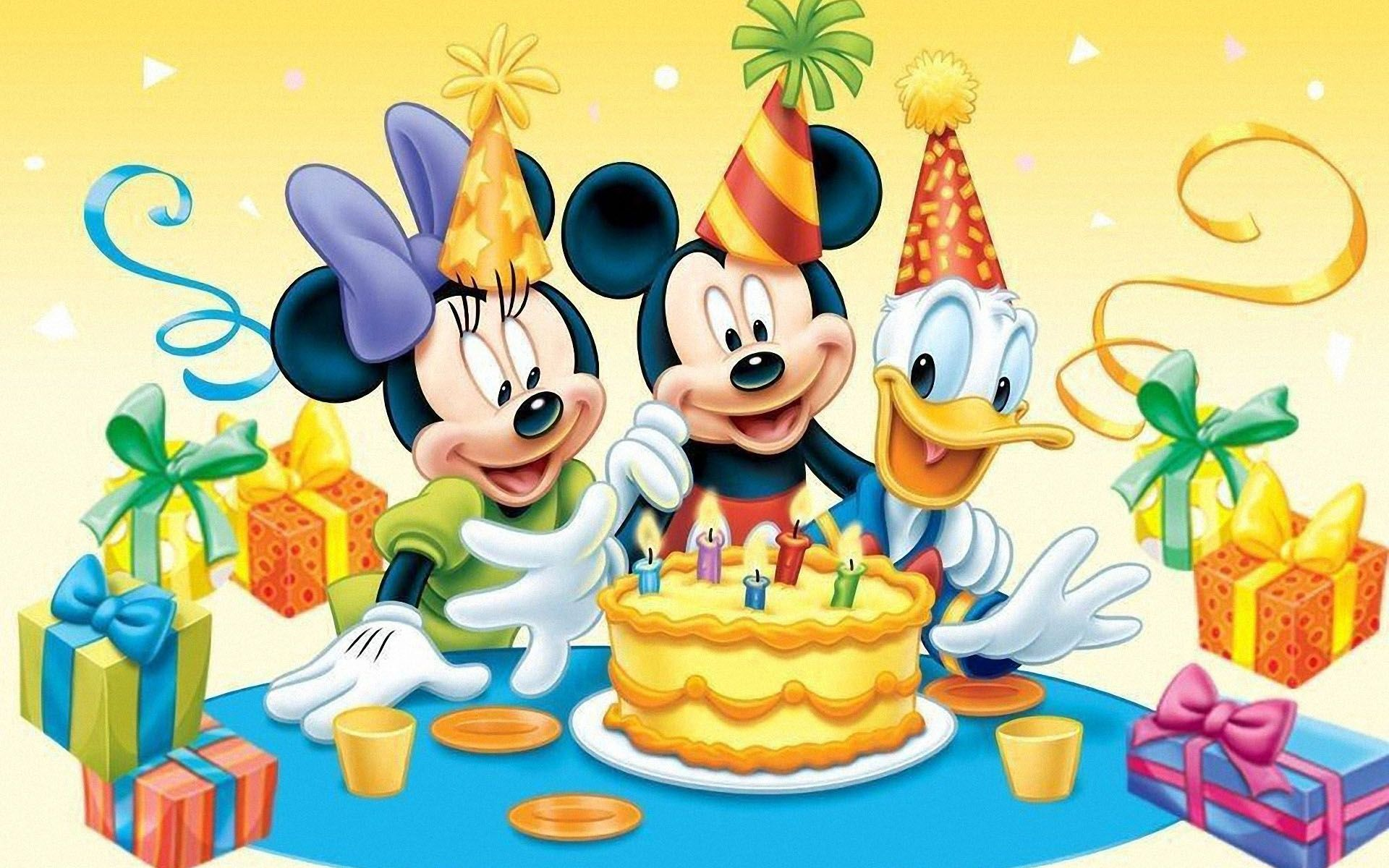 Download Mickey Mouse Clubhouse Wallpaper Gallery