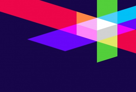 Microsoft Wallpaper Themes Windows 8