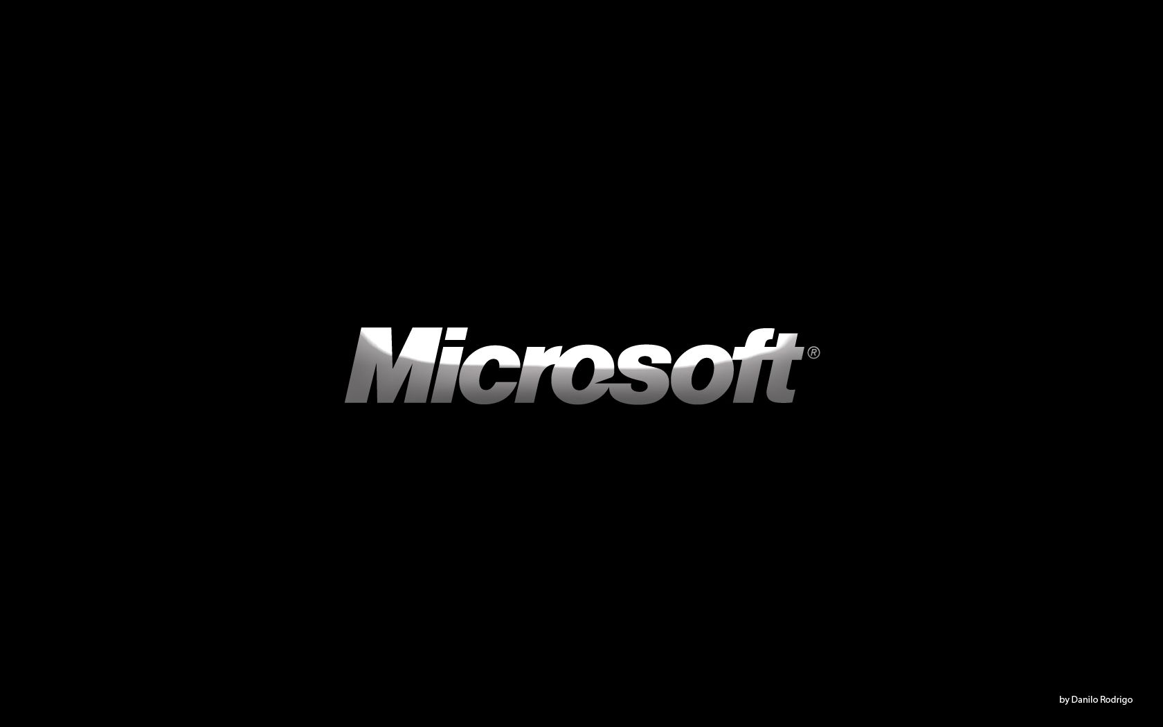 Microsoft Wallpapers