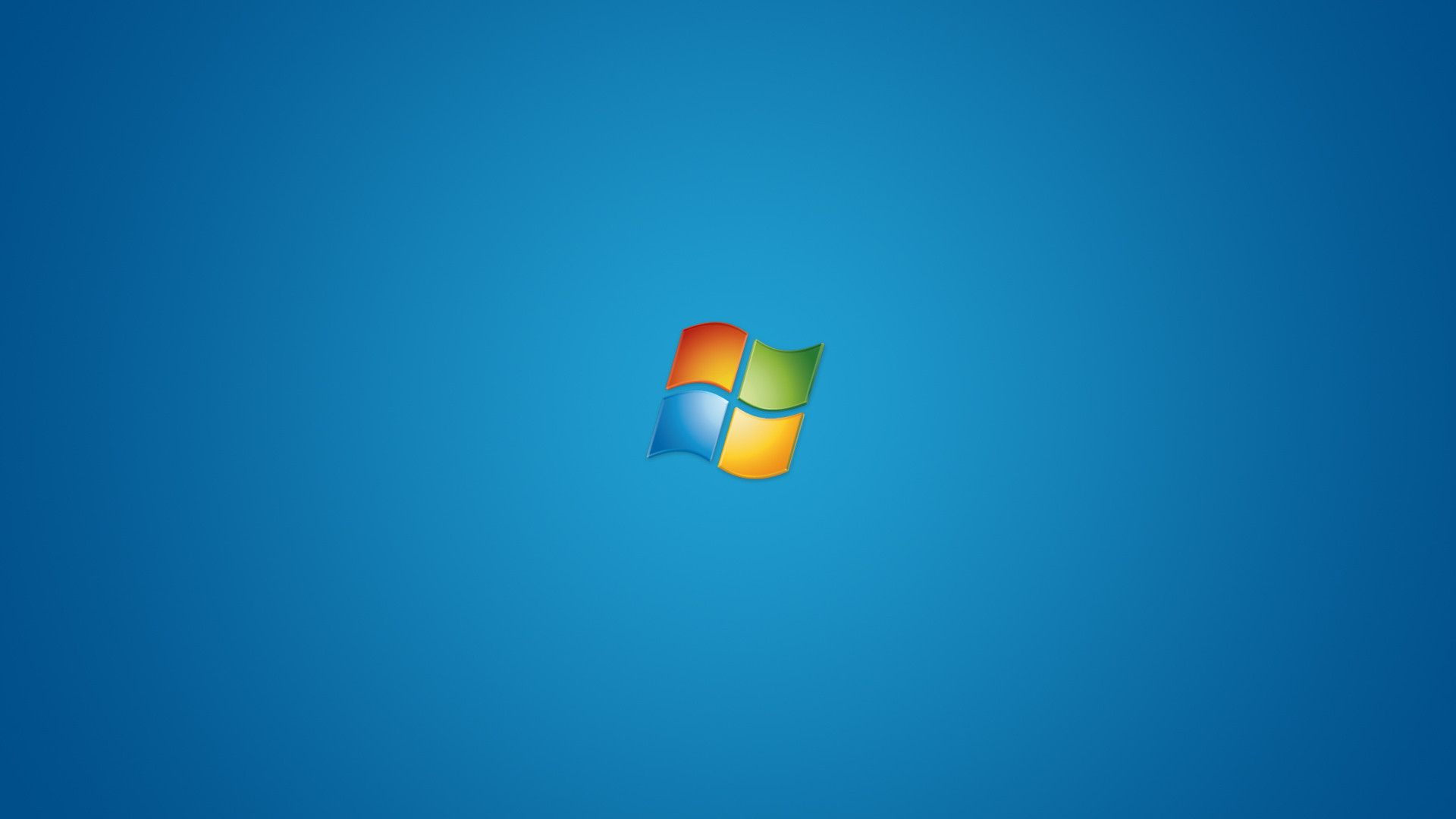 Microsoft Windows Wallpaper
