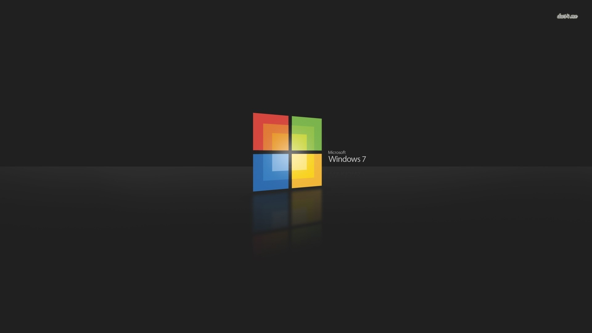 Microsoft Windows Wallpapers