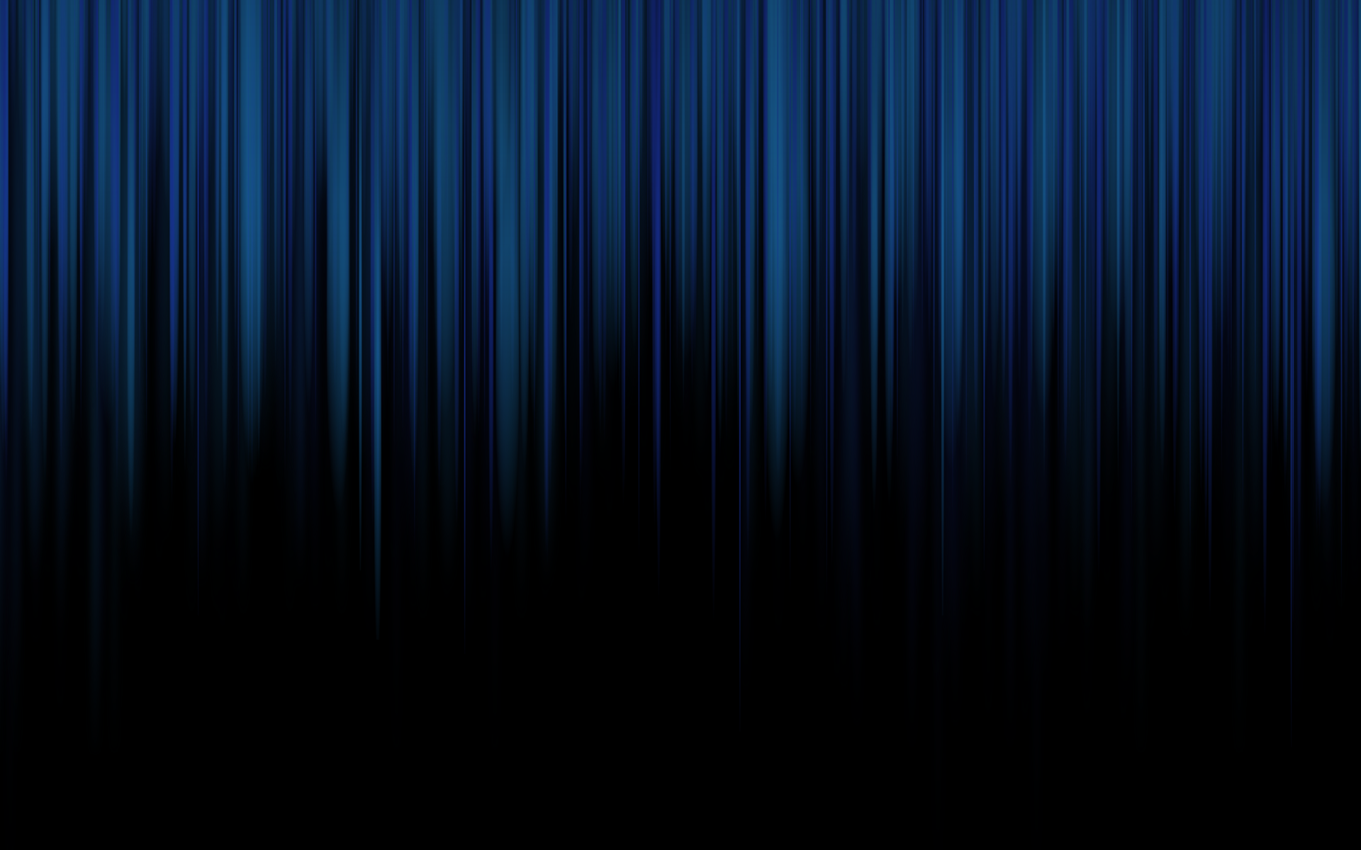 Midnight Blue Wallpaper