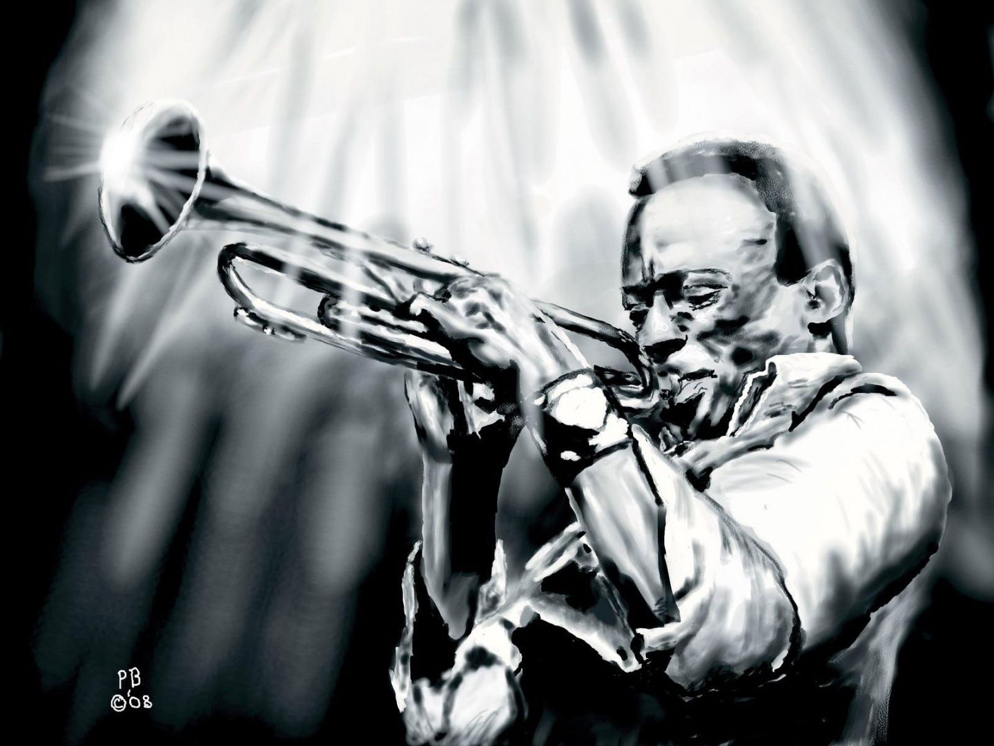 Download Miles Davis Wallpaper Gallery