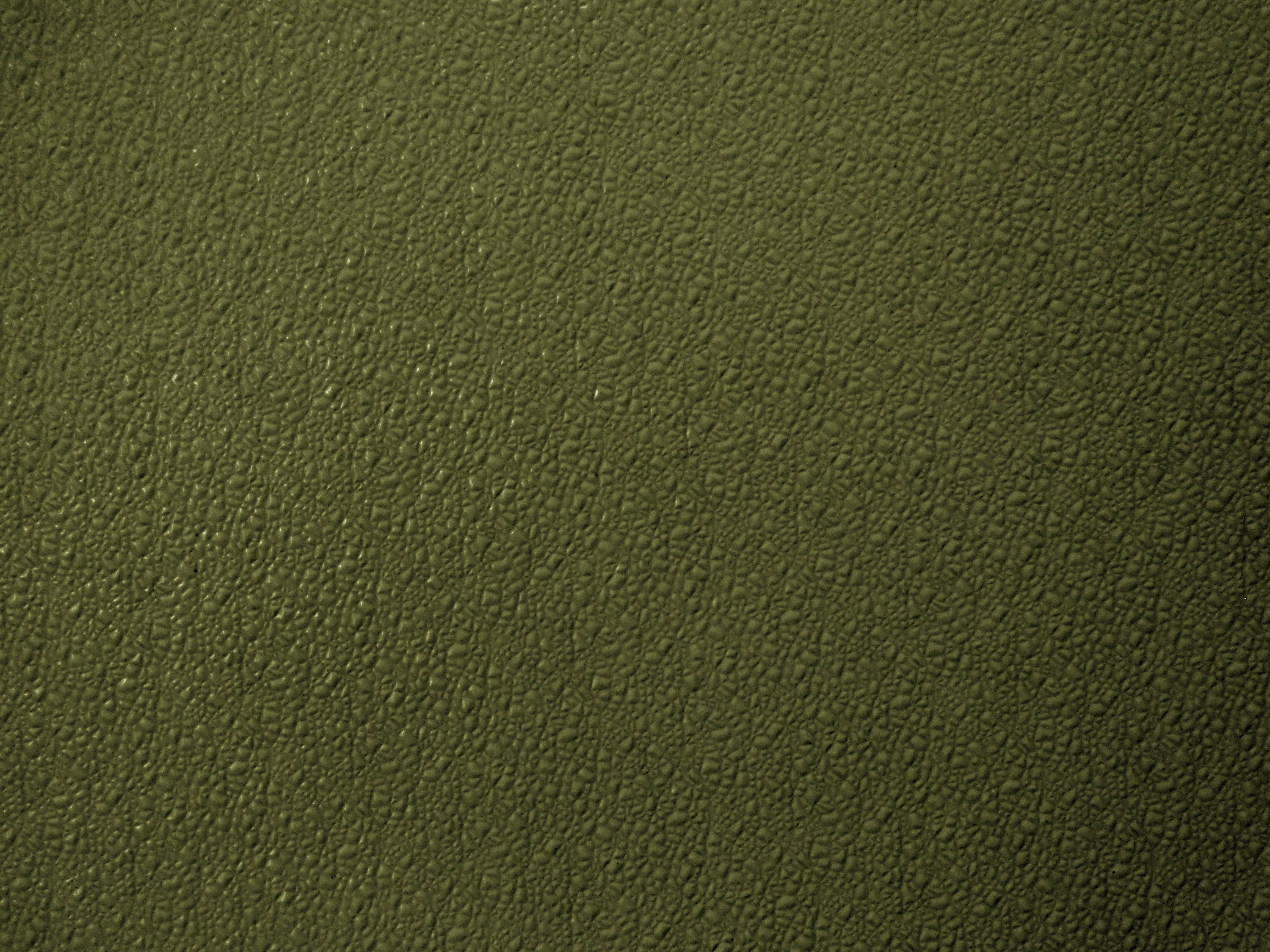 Download Military Green Wallpaper Gallery