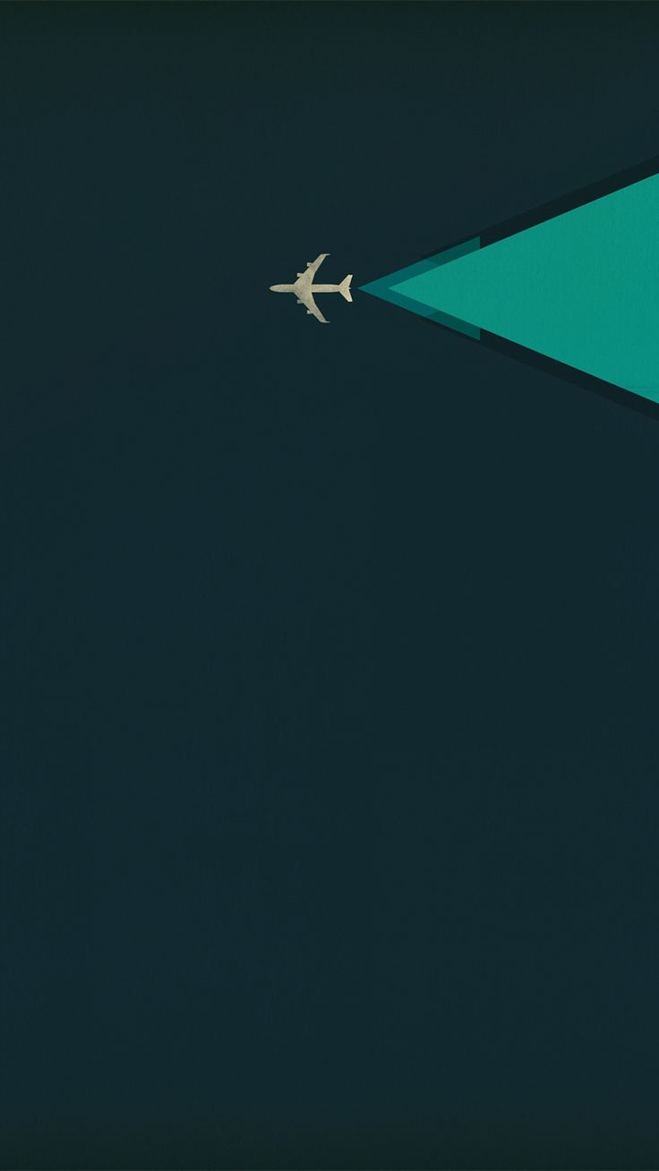 Minimal Iphone Wallpaper