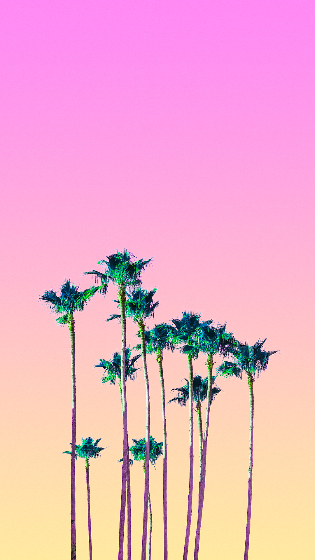 Minimalist Phone Wallpapers