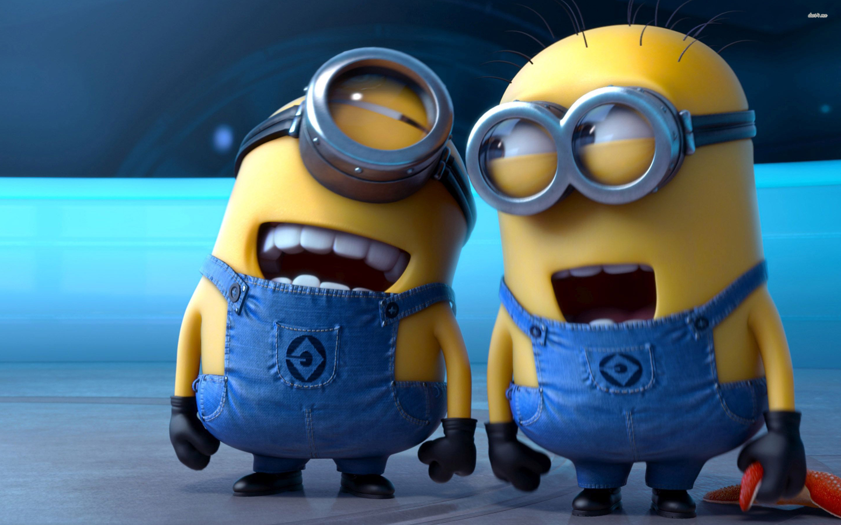 Minion Wallpapers HD