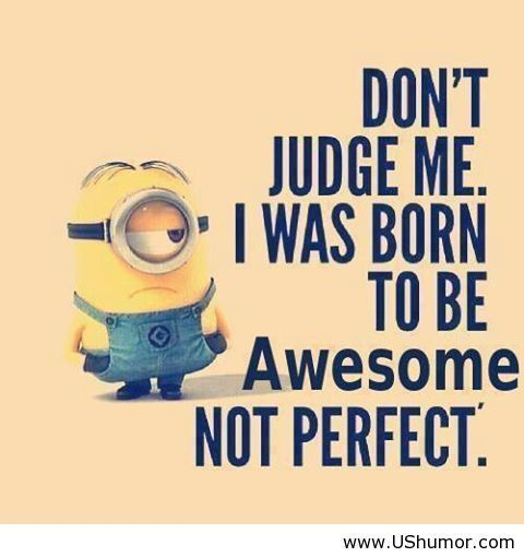 Minion Wallpapers With Quotes