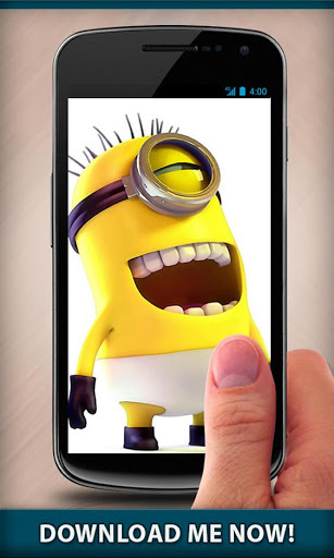 download minions live wallpaper gallery