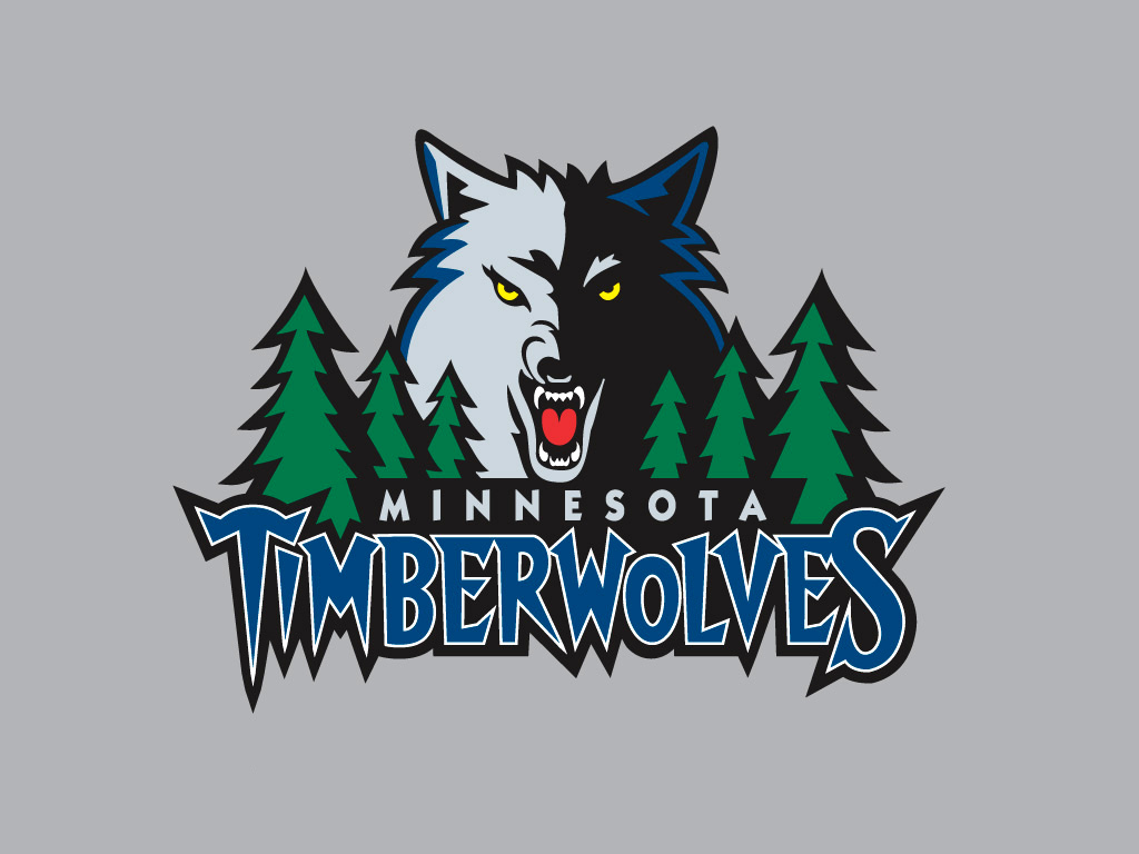 Minnesota Timberwolves Wallpaper