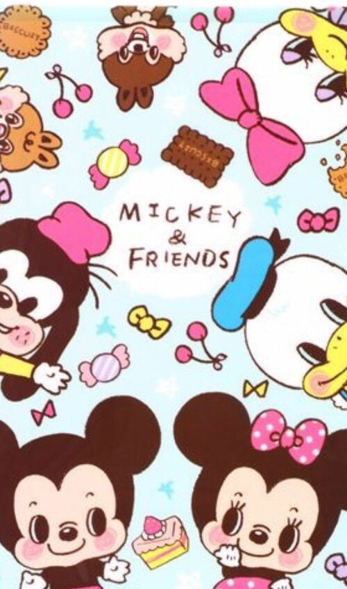 Source Download Minnie Mouse Wallpaper For Iphone Gallery