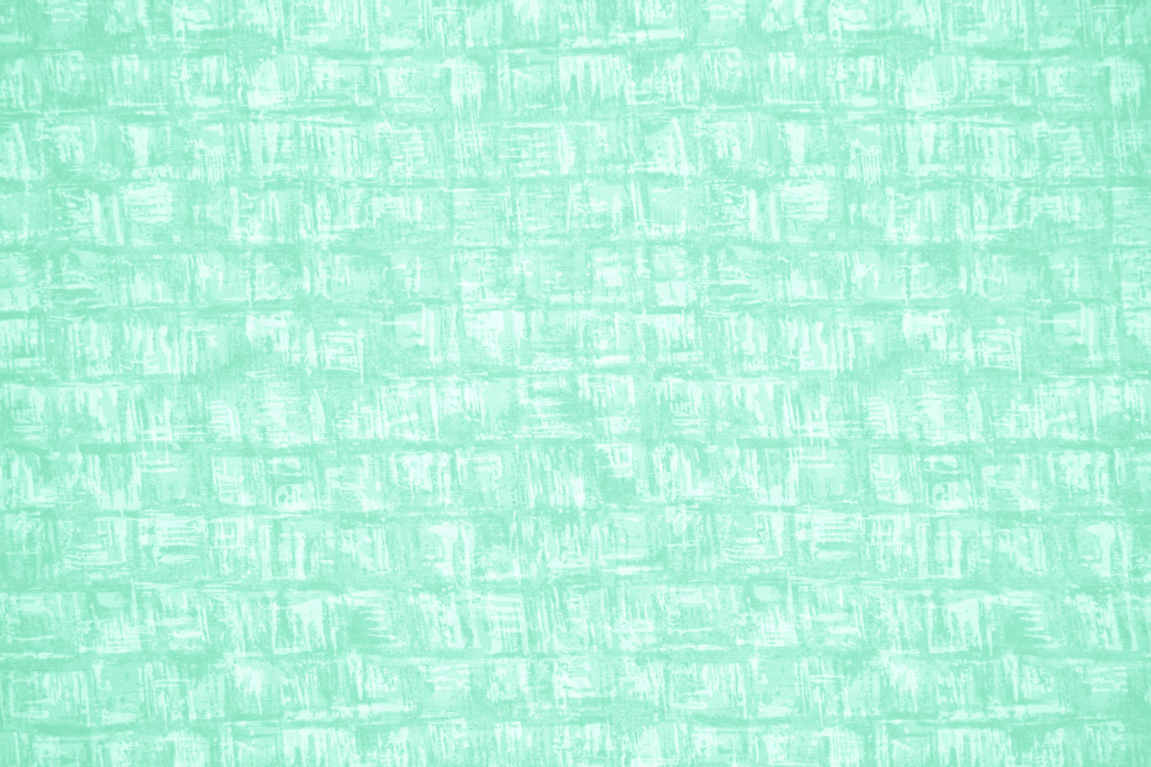 Mint Colored Wallpaper