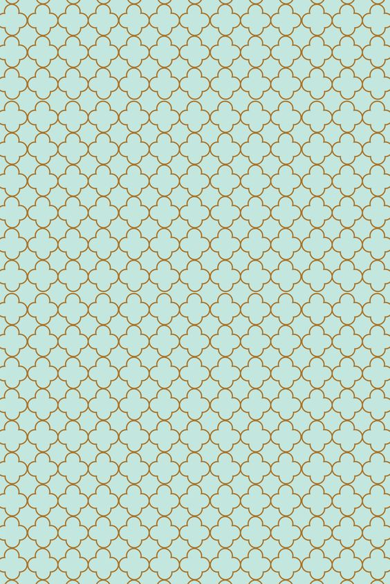 Download Mint Green And Gold Wallpaper Gallery
