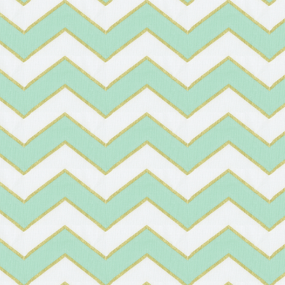 Stunning Blue And White Chevron Fabric Contemporary - Bathtub for ...